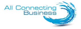 all connecting business